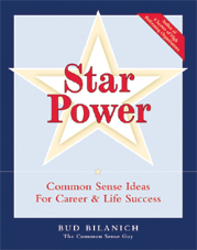 Star Power e-Book